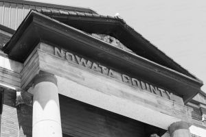Nowata-County-Courthouse-01007W.jpg