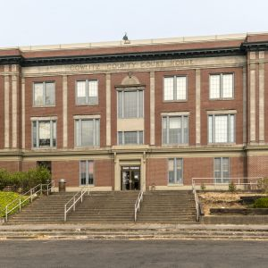 Cowlitz-County-Courthouse-01001W.jpg