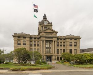 Grays-Harbor-County-Courthouse-01002W.jpg
