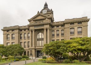 Grays-Harbor-County-Courthouse-01003W.jpg