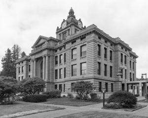 Grays-Harbor-County-Courthouse-01005W.jpg