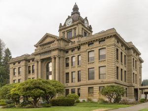 Grays-Harbor-County-Courthouse-01006W.jpg