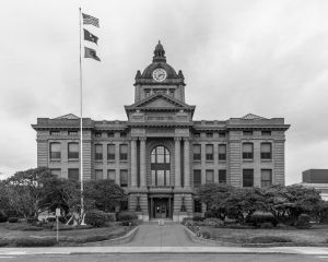 Grays-Harbor-County-Courthouse-01007W.jpg