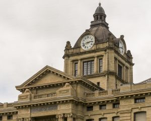 Grays-Harbor-County-Courthouse-01013W.jpg