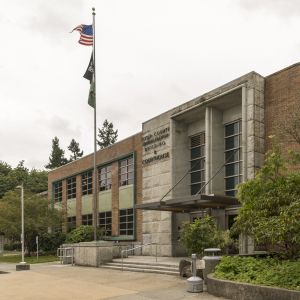 Kitsap-County-Courthouse-01001W.jpg
