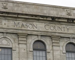 Mason-County-Courthouse-03010W.jpg