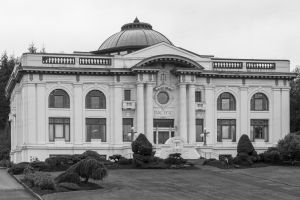Pacific-County-Courthouse-01010W.jpg