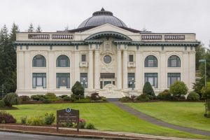 Pacific-County-Courthouse-01011W.jpg