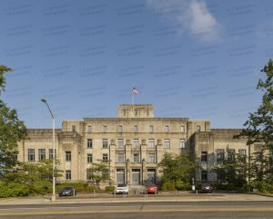 Historic-Thurston-County-Courthouse-01002W.jpg