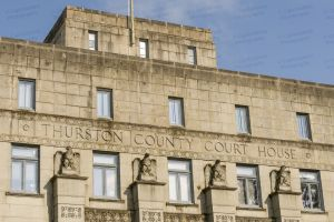 Historic-Thurston-County-Courthouse-01004W.jpg