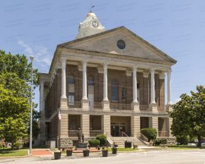 Bedford-County-Courthouse-01002W.jpg