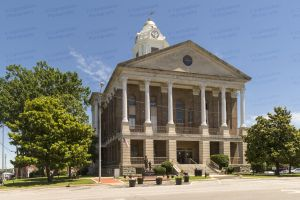 Bedford-County-Courthouse-01003W.jpg