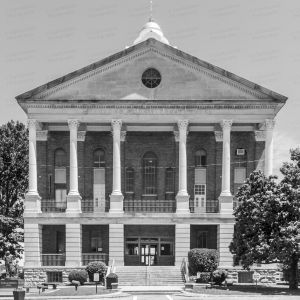 Bedford-County-Courthouse-01004W.jpg