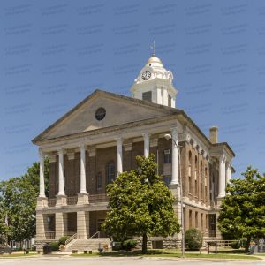 Bedford-County-Courthouse-01005W.jpg