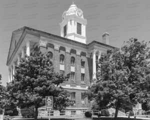 Bedford-County-Courthouse-01006W.jpg
