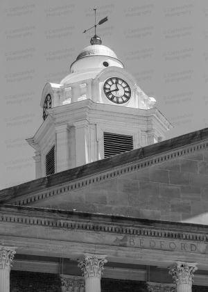 Bedford-County-Courthouse-01008W.jpg