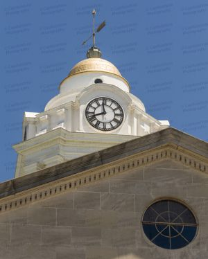 Bedford-County-Courthouse-01009W.jpg