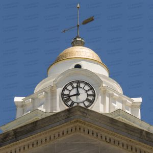 Bedford-County-Courthouse-01010W.jpg