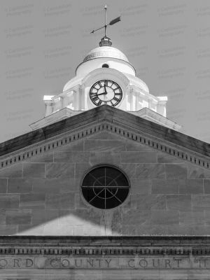 Bedford-County-Courthouse-01011W.jpg