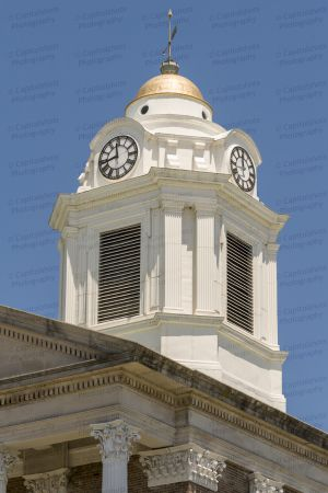 Bedford-County-Courthouse-01012W.jpg