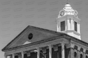 Bedford-County-Courthouse-01013W.jpg