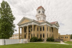 Blount-County-Courthouse-02003W.jpg