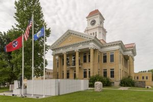 Blount-County-Courthouse-02004W.jpg