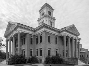 Blount-County-Courthouse-02005W.jpg