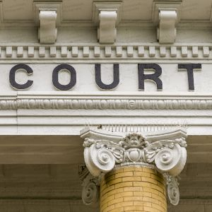Blount-County-Courthouse-02011W.jpg
