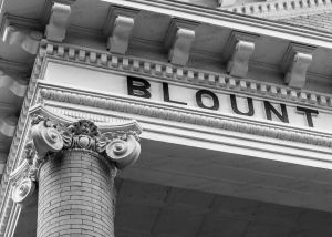 Blount-County-Courthouse-02013W.jpg