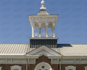 Coffee-County-Courthouse-03009W.jpg