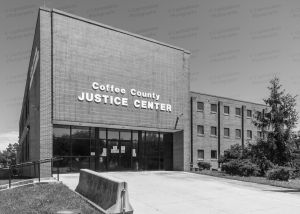Coffee-County-Justice-Center-01005W.jpg