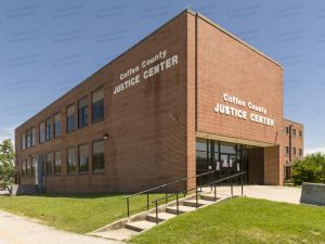 Coffee-County-Justice-Center-01006W.jpg