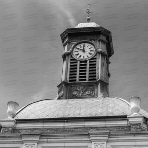 Fayette-County-Courthouse-03009W.jpg
