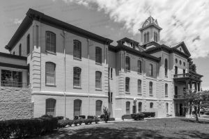 Hamblen-County-Courthouse-01006W.jpg