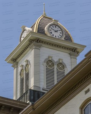 Hamblen-County-Courthouse-01008W.jpg