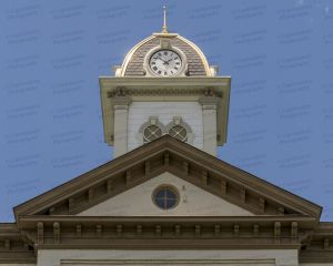 Hamblen-County-Courthouse-01010W.jpg