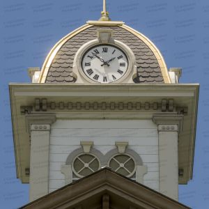 Hamblen-County-Courthouse-01012W.jpg