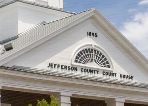 Jefferson-County-Courthouse-05009W.jpg