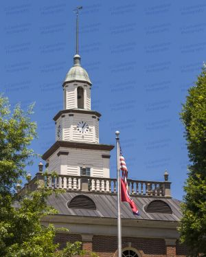 Lincoln-County-Courthouse-03004W.jpg