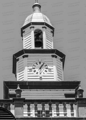 Lincoln-County-Courthouse-03005W.jpg