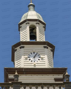 Lincoln-County-Courthouse-03006W.jpg