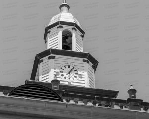 Lincoln-County-Courthouse-03008W.jpg