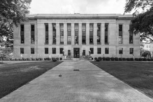 Madison-County-Courthouse-04009W.jpg