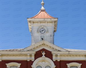 Moore-County-Courthouse-02003W.jpg