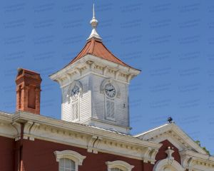 Moore-County-Courthouse-02005W.jpg