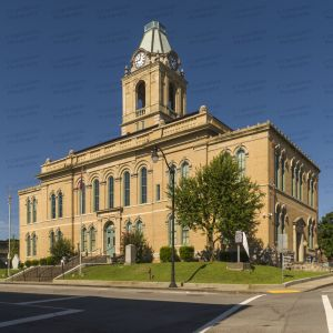 Robertson-County-Courthouse-02001W.jpg