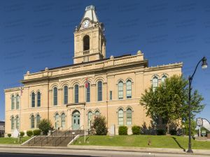 Robertson-County-Courthouse-02002W.jpg