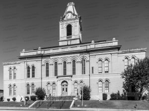 Robertson-County-Courthouse-02003W.jpg