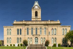 Robertson-County-Courthouse-02004W.jpg